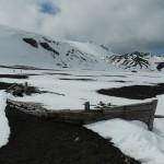 Antartisk